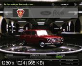 Need for Speed: Underground 2 - ���� (2004-2014) PC
