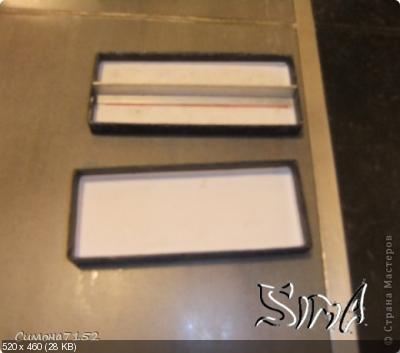 Декоративное оформление стен  1023393951a7a28dfcfde7a5136952e6