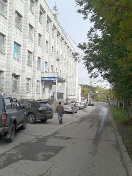 http://i64.fastpic.ru/thumb/2014/0919/50/b3f047c6eaf75be303fbbeeac10a0750.jpeg