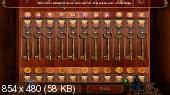 Смерть На Мысе Порту: Роман Даны Кнайтстоун. Коллекционное Издание (2014) PC