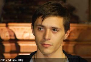 http://i64.fastpic.ru/thumb/2014/0921/85/59b4236e79c0c76ae9f0e4a610dbd585.jpeg