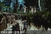 �������� ������� ��������� / Le journal rotique d'un bcheron (1974) DVDRip | VO