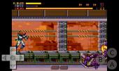 Эмуляторы Sega для Android + игры (2011., Эмуляторы, игры, ENG, RUS)