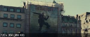 ����� �������� / Edge of Tomorrow (2014) BDRip |  DUB | ��������