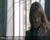 http://i64.fastpic.ru/thumb/2014/0927/21/c004083b14f4f24da7e202f188ea8d21.jpeg