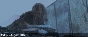 Сайлент Хилл: Дилогия / Silent Hill: Dilogy (2006-2012) BDRip-AVC | Лицензия