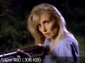 ������� ������� / ������ ������� / Hidden Obsession (1993) LDRip | AVO