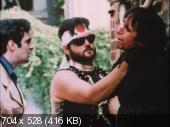 Боевой Шок / Контузия / Combat Shock (1986) DVDRip