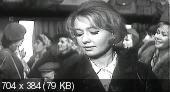 Итальянец в Варшаве / Giuseppe w Warszawie (1964/DVDRip)