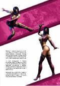 Игромания №10 [205] (2014) PDF