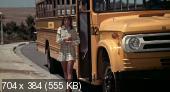 ������� �� ������ ��������� / The Cheerleaders (1973) DVDRip | AVO