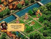 Сага о гномах [Fable of Dwarfs] (PC / 2014 / Rus) Portable