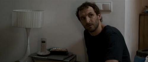 Пришелец из космоса / Extraterrestre (2011) DVDRip