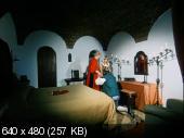 ������ � ������������� / Jungfrauen-Report (1972) DVDRip | VO