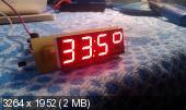 http://i64.fastpic.ru/thumb/2014/1004/de/20946f15990d3c1ff4cfdaeb4bd509de.jpeg