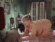 Старик Хоттабыч (1956) HDRip | BDRip 720p