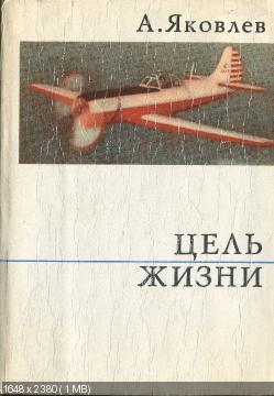 http://i64.fastpic.ru/thumb/2014/1005/dd/7ad4858858931e46555c3e161175fcdd.jpeg