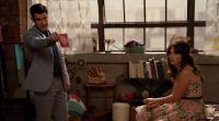 Новенькая 4-й сезон / New Girl (2013) WEB-DLRip