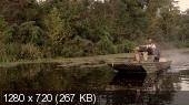 ������ ����������� / SnakeHead Swamp (2014) WEB-DL 720p | MVO | iTunes