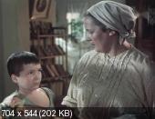 Море зовет  (1955 / TVRip)