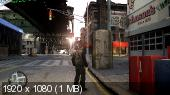 Gta 4 game free online play