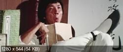 ������ � ������ ������� / Long zhi ren zhe (1982) BDRip 720p | AVO