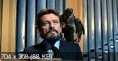 Синяя борода / Bluebeard (1972) DVDRip