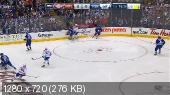 Хоккей. NHL 14/15, RS: Обзоры матчей / Highlights [22-23.10] (2014) HDStr 720p | 60 fps
