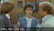 Папаши (1983) DVDRip