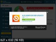 Auslogics Driver Updater 1.1.1.0