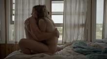��������� / The Affair [1 ����� 1-10 ����� �� 10] (2014) HDTVRip   Amedia