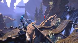 Trials Fusion - Welcome to the Abyss (2014/RUS/ENG/MULTI9)