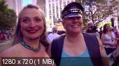 Содом(2014)WEB-DL 720p