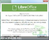 LibreOffice 4.0.2 Stable