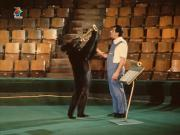 Украли зебру (1972) DVDRip + UA-IX