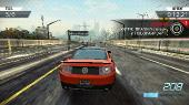 Need for Speed™ Most Wanted 1.0.50