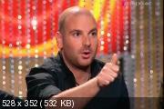 Фартук победы (МастерШеф Австралия) [1 сезон: 1-72 серии из 72] (2009) IPTVRip