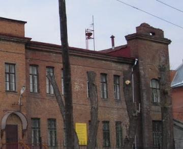 http://i64.fastpic.ru/thumb/2014/1017/7d/742826b9913a9cf1bc21e30b95cfcc7d.jpeg