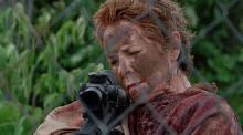 Ходячие мертвецы / The Walking Dead [5 сезон] (2014-2015) WEB-DLRip от qqss44 | LostFilm