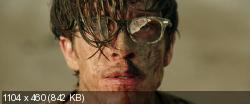 Сигнал (2014) BDRip-AVC от HELLYWOOD