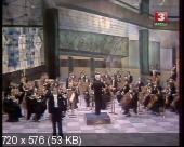 Зиновий Бабий. Незабываемые голоса. Часть первая (Песни прошлого века) (2011) DVBRip