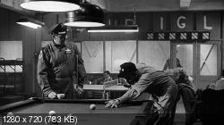Система безопасности / Fail-Safe (1964) WEB-DL 720p