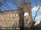 http://i64.fastpic.ru/thumb/2014/1020/00/_2cd93b614969a2bf095158e8beb75300.jpeg