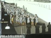 http://i64.fastpic.ru/thumb/2014/1020/48/d741b946f1bc8b466075284371d5c848.jpeg