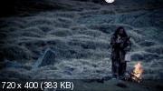 Вся правда о ледяном человеке (2011) SATRip
