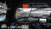 Project CARS (2014) PC | RePack