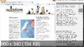 [Lynda.com] Начинаем работу с Bootstrap 3 (2013, Rus)