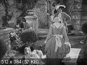 ��������� ������� / The Bohemian Girl (1936) DVDRip | VO
