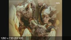 http//i64.fastpic.ru/thumb/2014/1021/e9/1795e1fa6cc084421531a89fad6e1de9.jpeg