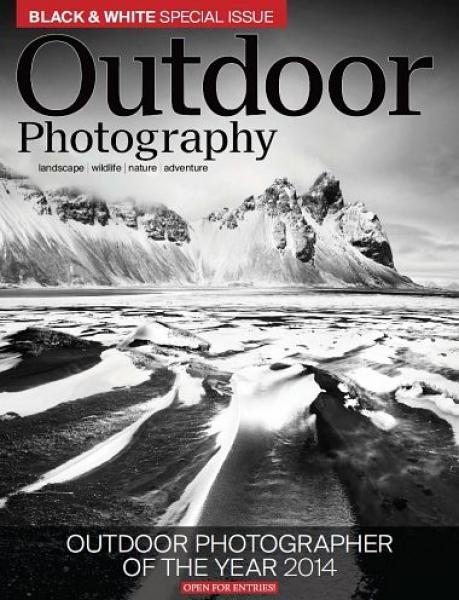 Outdoor Photography – November 2014
